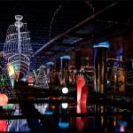 Top 10 Picks for Best Winter Illuminations in Tokyo