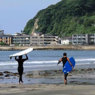 Yuigahama