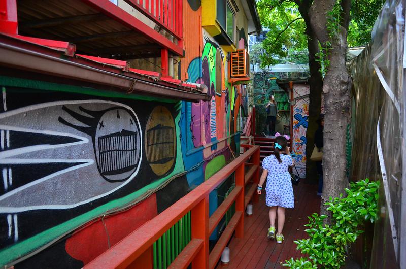 places to take kids tokyo
