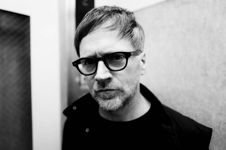 Martin Holtkamp