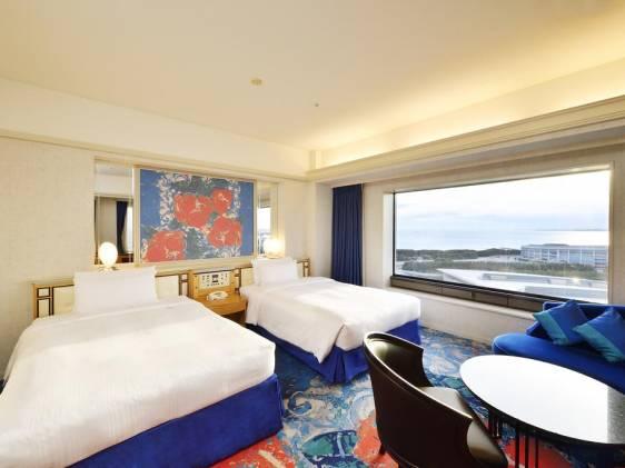 Hotel New Otani Makuhari