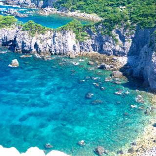 Shikine-jima