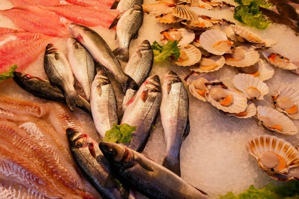 tsukiji alternatives