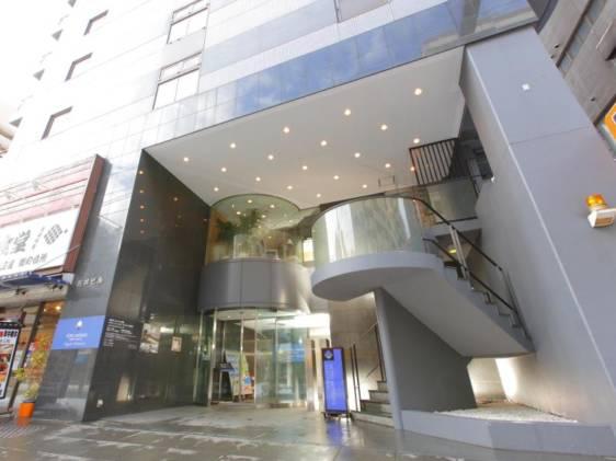 HOTEL MYSTAYS Higashi Ikebukuro